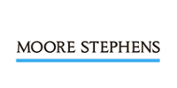 Moore Stephens Advisory China