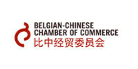 Belgian-Chinese Chamber of Commerce
