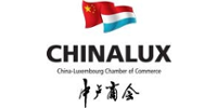 CHINALUX, China Luxembourg Chamber of Commerce