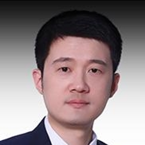 Ping Qiao (Partner Lawyer  at  Global Law Office)