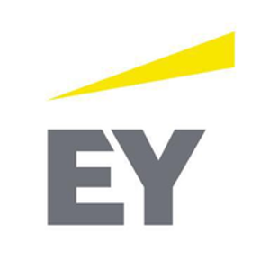 Vincent Guo (Manager Risk-Cyber Security at EY)