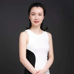 Athena Zhang (MBA - Consultant)