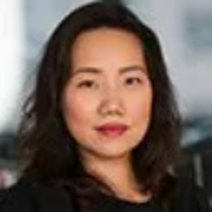 Alina Quach (Partner at ASIALLIANS Law Firm)