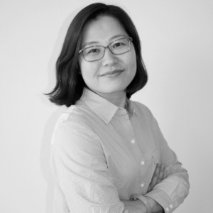 Amanda Liu (Senior Accounting Manager at ECOVIS Beijing)